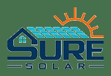 Sure Solar